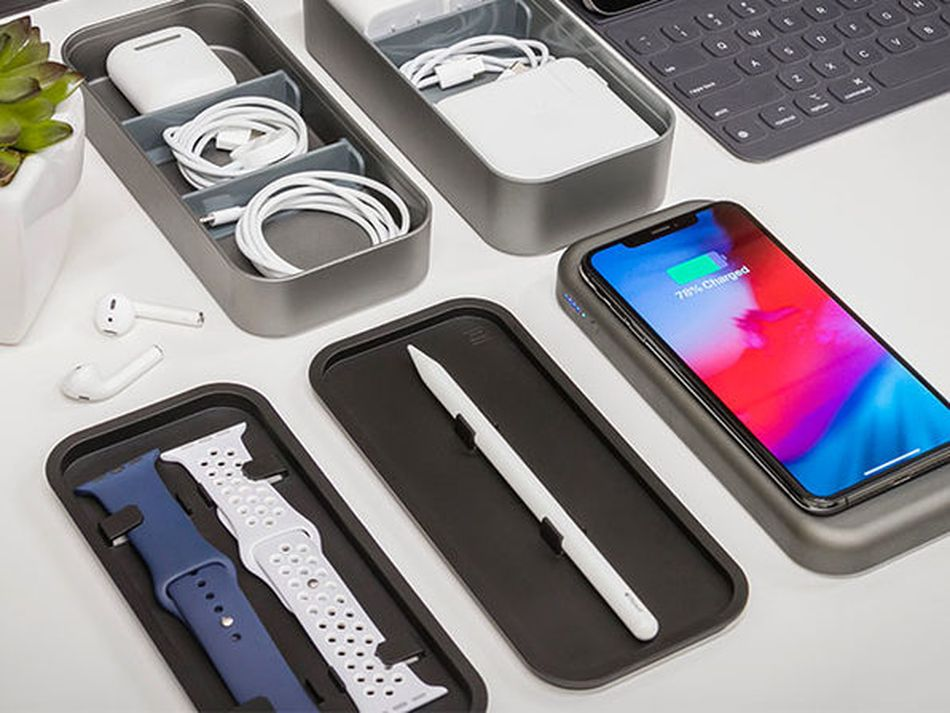19 cool gadgets and tech devices you can already get at Black Friday prices