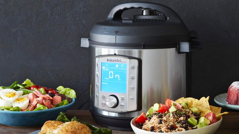 AirPods, air fryers, and Shark robot vacuums are the winners at Walmart