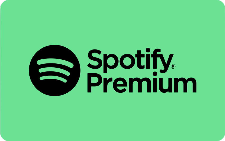 Try 6 months of Spotify Premium for free by following these simple steps