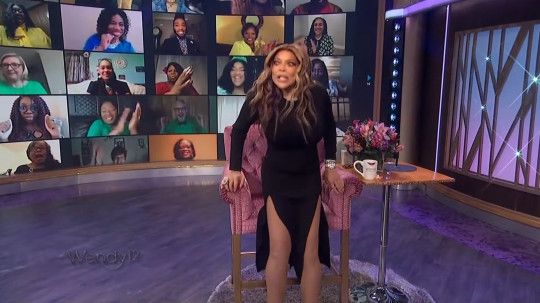 The Wendy Williams Show 17.03 (Picture: The Wendy Williams Show)