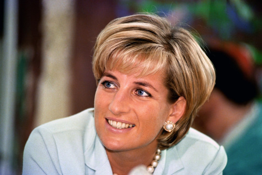 Undated file photo of Diana, Princess of Wales. The statue commissioned by the Duke of Cambridge and the Duke of Sussex to pay tribute to their mother will be installed on what would have been her 60th birthday. PA Photo. Issue date: Friday August 28, 2020. The statue was commissioned to mark the 20th anniversary of Diana's death and to recognise her positive impact in the UK and around the world. See PA story ROYAL Diana. Photo credit should read: John Stillwell/PA Wire
