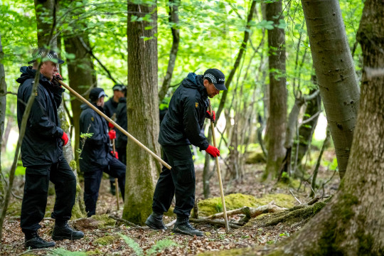 A woman has admitted murdering another woman whose remains were found in suitcases in the Forest of Dean. Gareeca Conita Gordon, 28, has pleaded guilty to killing Phoenix Netts, 28.