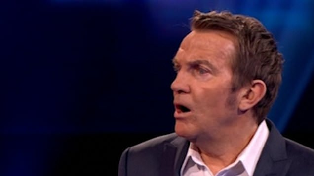 Beat The Chasers player calls out Bradley Walsh for 'giving her stick' in past