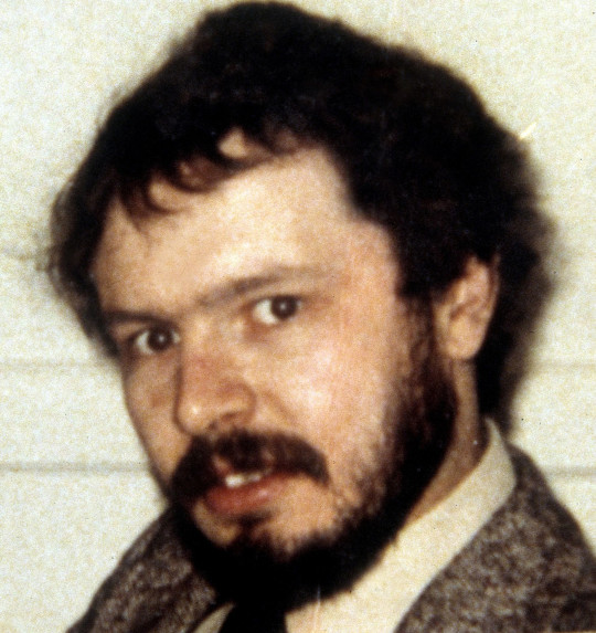 Mandatory Credit: Photo by REX/Shutterstock (761651a) Private Eye Daniel Morgan Ex-Detective Sergeant Sid Fillery arrested over the murder of Daniel Morgan, London, Britain - 21 Apr 2008 Murdered Private Eye Daniel Morgan, found in a pub car park in Sydenham, South London with an axe embedded in his skull