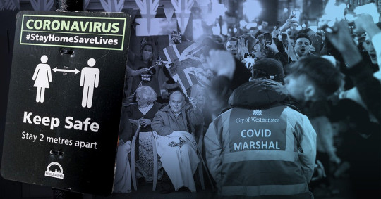 On Sunday May 2, only one person in the UK died from COVID-19. It's a remarkable achievement after a terrifying winter spike in the disease which saw the UK rack up one of the highest per-capita death tolls in the world. Now, after a long lockdown, even previously cautious epidemiologists are feeling encouraged.