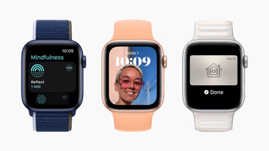 Science/9661185/Apple WWDC at 1pm https://www.apple.com/newsroom/2021/06/apple-previews-new-ipad-productivity-features-with-ipados-15/ - and the video PICS: https://www.apple.com/newsroom/2021/06/watchos-8-brings-new-access-connectivity-and-mindfulness-features-to-apple-watch/ Pics: https://www.theverge.com/2021/6/7/22522951/apple-airpods-find-my-hearing-accesibility-notification-wwdc Apple is making AirPods easier to hear with and find - The Verge Apple has announced new features coming to AirPods with iOS 15, including notification announcements, the ability to focus in on a person who?s talking, and Spatial audio on Apple TV and macOS. www.theverge.com